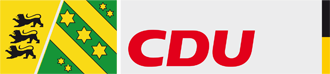 CDU Kreisverband Reutlingen
