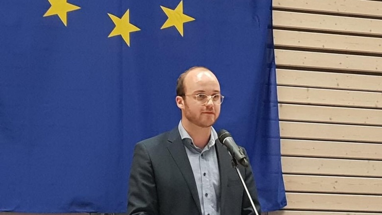 Jan-Philipp Scheu